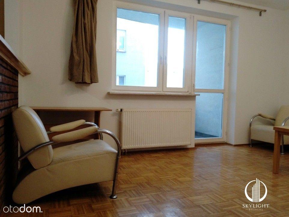 Mieszkanie na wynajem, Warszawa, Ksawerów - Foto 2
