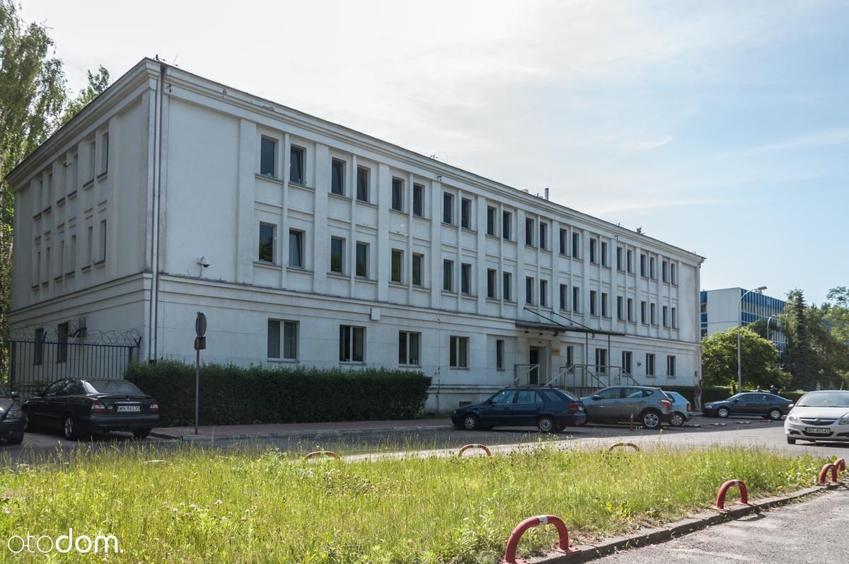 Lokal użytkowy na wynajem, Warszawa, Okęcie - Foto 1