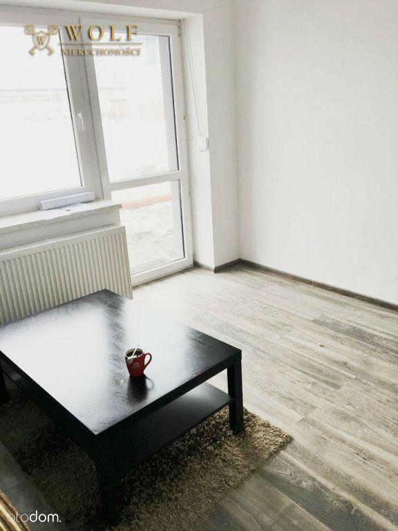 Mieszkanie na sprzedaż, Miasteczko Śląskie, tarnogórski, śląskie - Foto 10