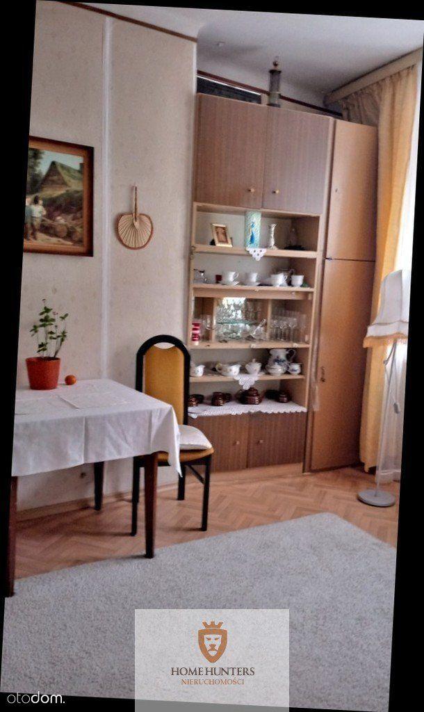 Mieszkanie na sprzedaż, Warszawa, Grochów - Foto 3