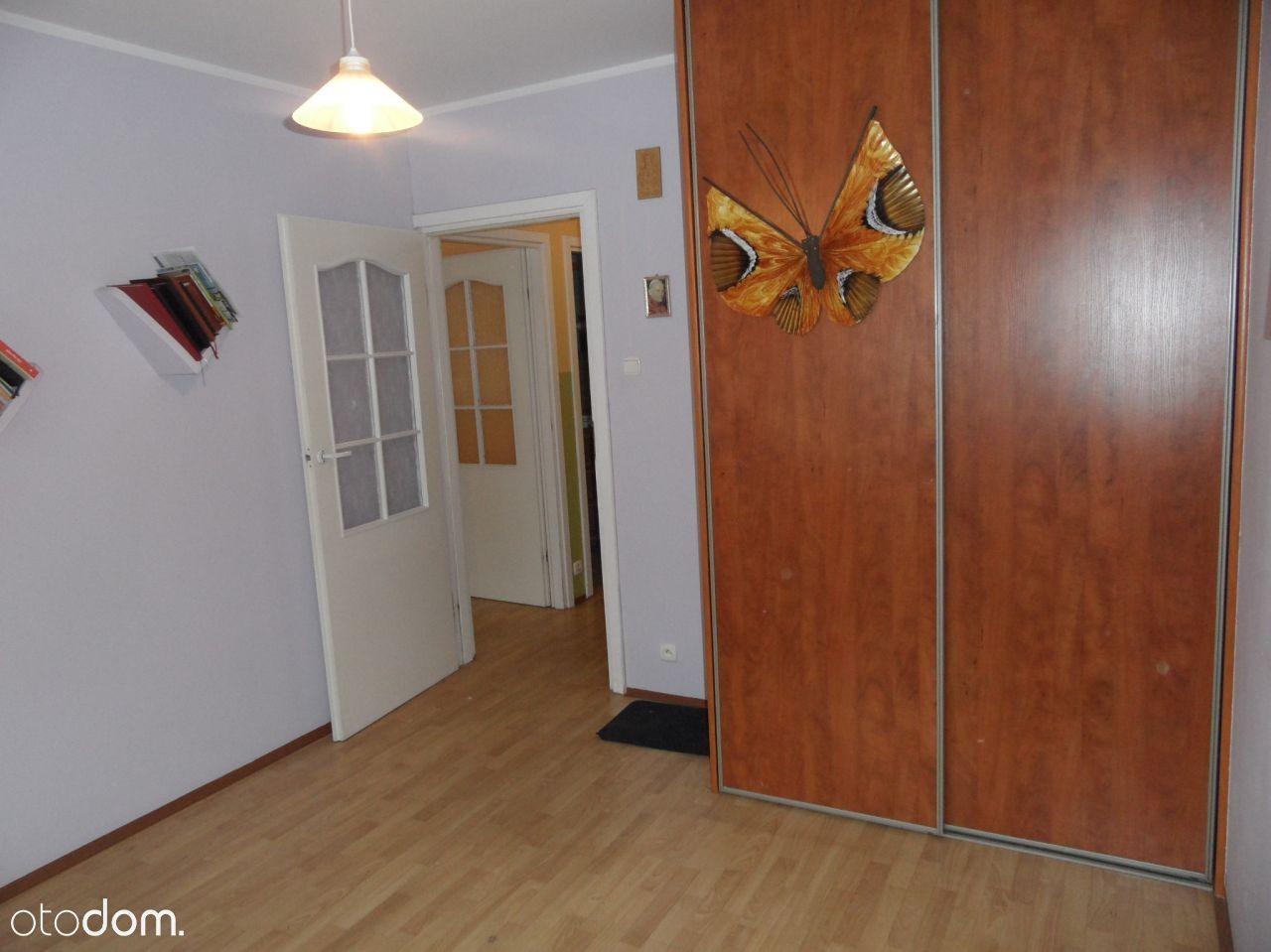 Mieszkanie na sprzedaż, Poznań, Malta - Foto 7