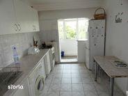 Apartament de vanzare, Bacău (judet), Bacău - Foto 8
