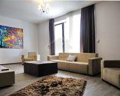 Apartament de vanzare, Brașov (judet), Poiana Brașov - Foto 6