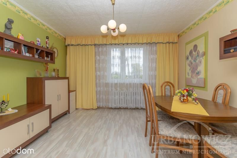 Mieszkanie na sprzedaż, Iwięcino, koszaliński, zachodniopomorskie - Foto 6