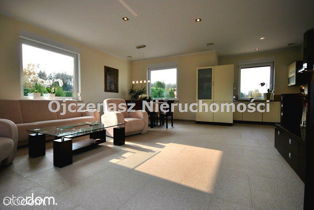 Dom na sprzedaż, Solec Kujawski, bydgoski, kujawsko-pomorskie - Foto 1
