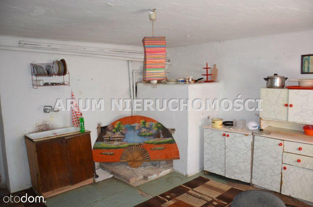 Dom na sprzedaż, Jaźwiny, częstochowski, śląskie - Foto 9