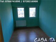 Apartament de vanzare, Gorj (judet), Strada Slt. Vasile Militaru - Foto 4