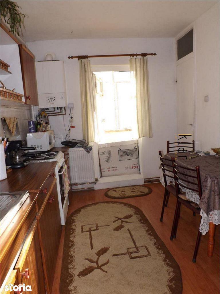 Apartament de vanzare, Cluj (judet), Strada Răsăritului - Foto 4