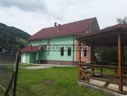 Casa de vanzare, Bistrița-Năsăud (judet), Coşbuc - Foto 8