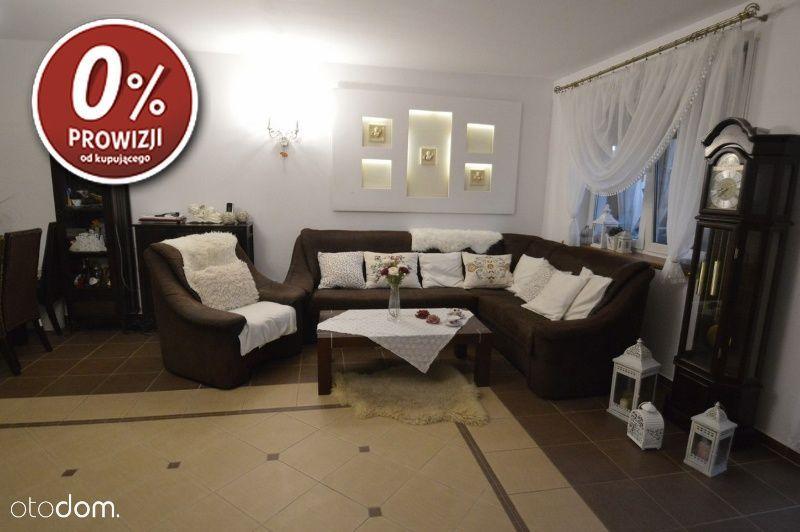 Dom na sprzedaż, Namysłów, namysłowski, opolskie - Foto 6