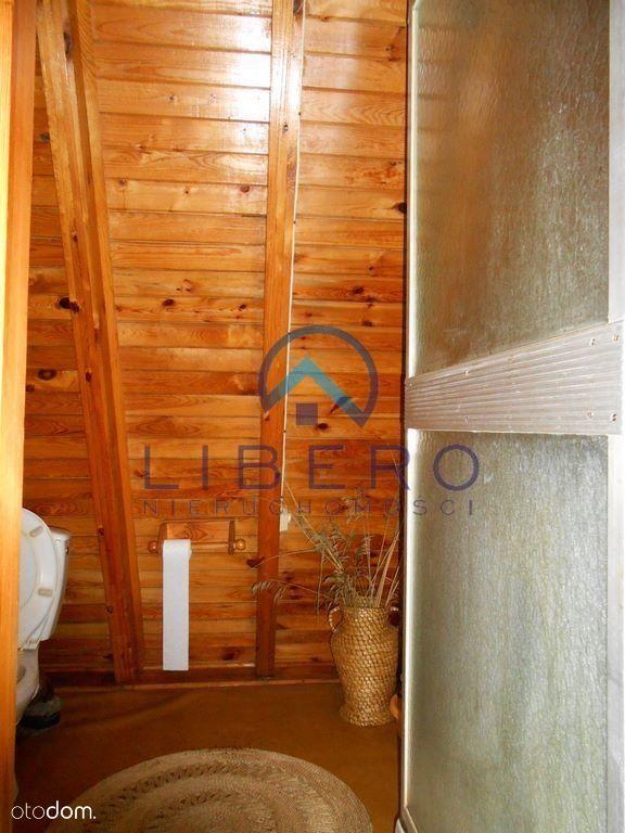Dom na sprzedaż, Popowo-Parcele, wyszkowski, mazowieckie - Foto 12