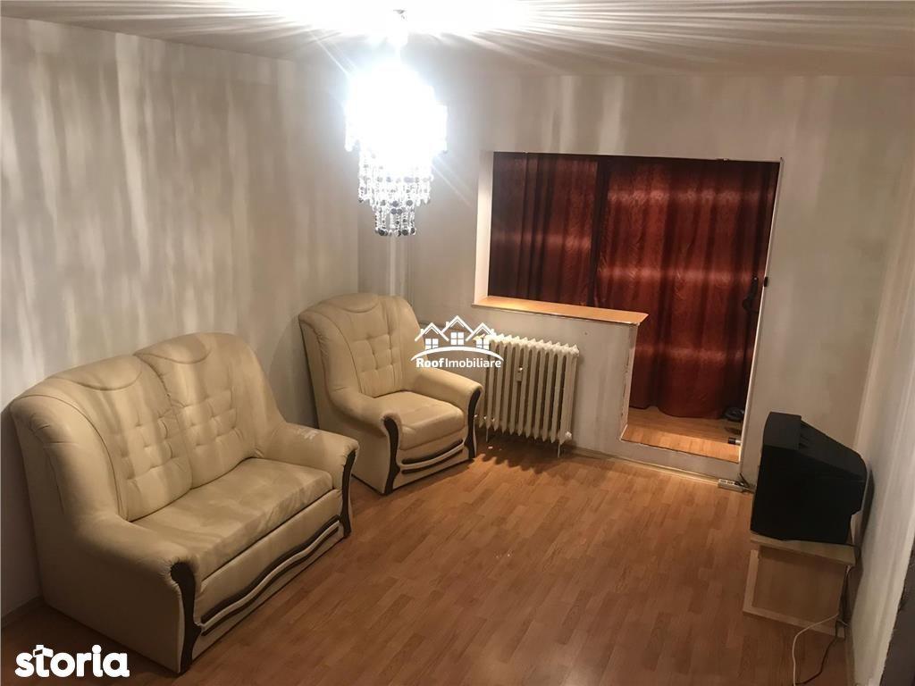 Apartament de vanzare, București (judet), Strada Nalbei - Foto 1