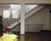 Casa de vanzare, București (judet), Bulevardul Banu Manta - Foto 2