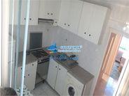 Apartament de inchiriat, București (judet), Strada Bozieni - Foto 5