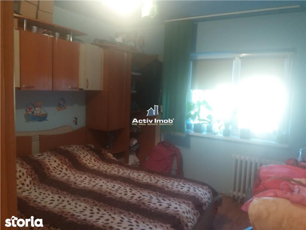 Apartament de vanzare, Dolj (judet), Bulevardul Dacia - Foto 3