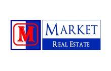 Aceasta apartament de vanzare este promovata de una dintre cele mai dinamice agentii imobiliare din Ilfov (judet), Șoseaua Olteniței: Market Real Estate