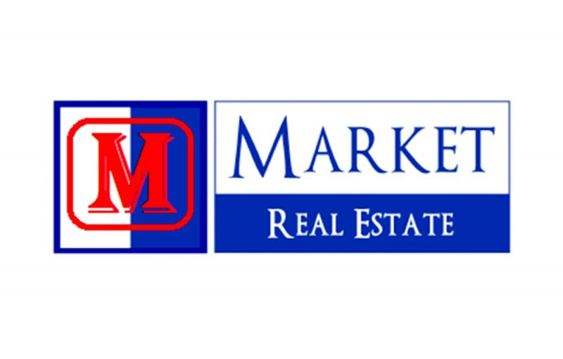 Market Real Estate