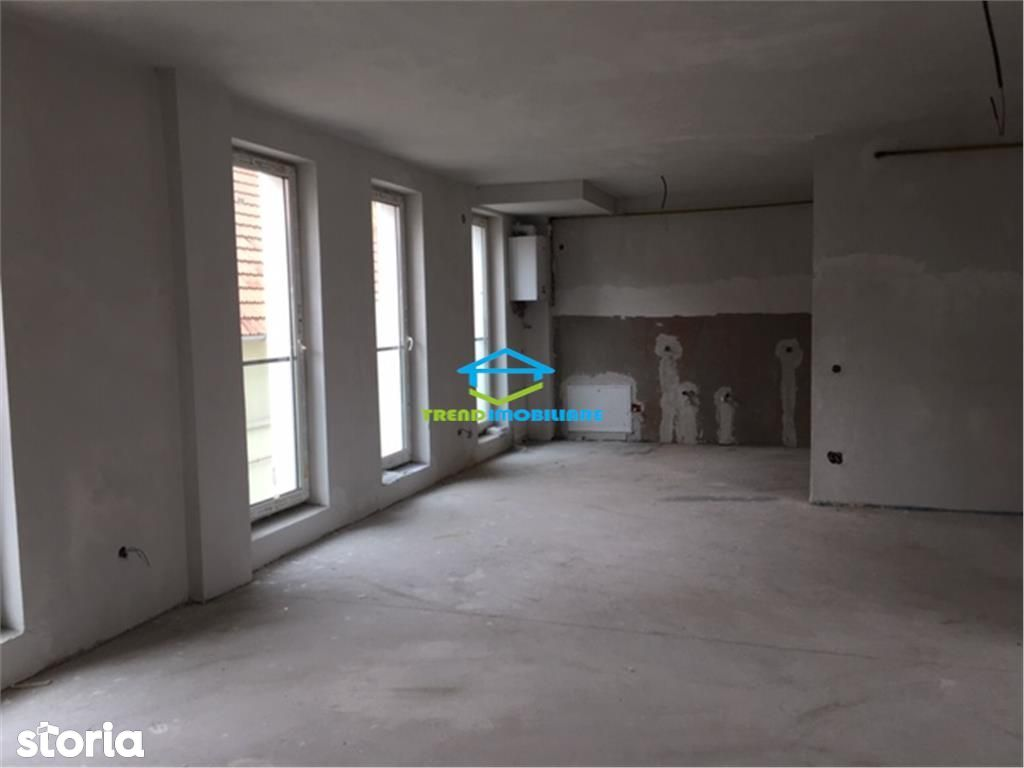 Apartament de vanzare, Cluj (judet), Strada Donath - Foto 5