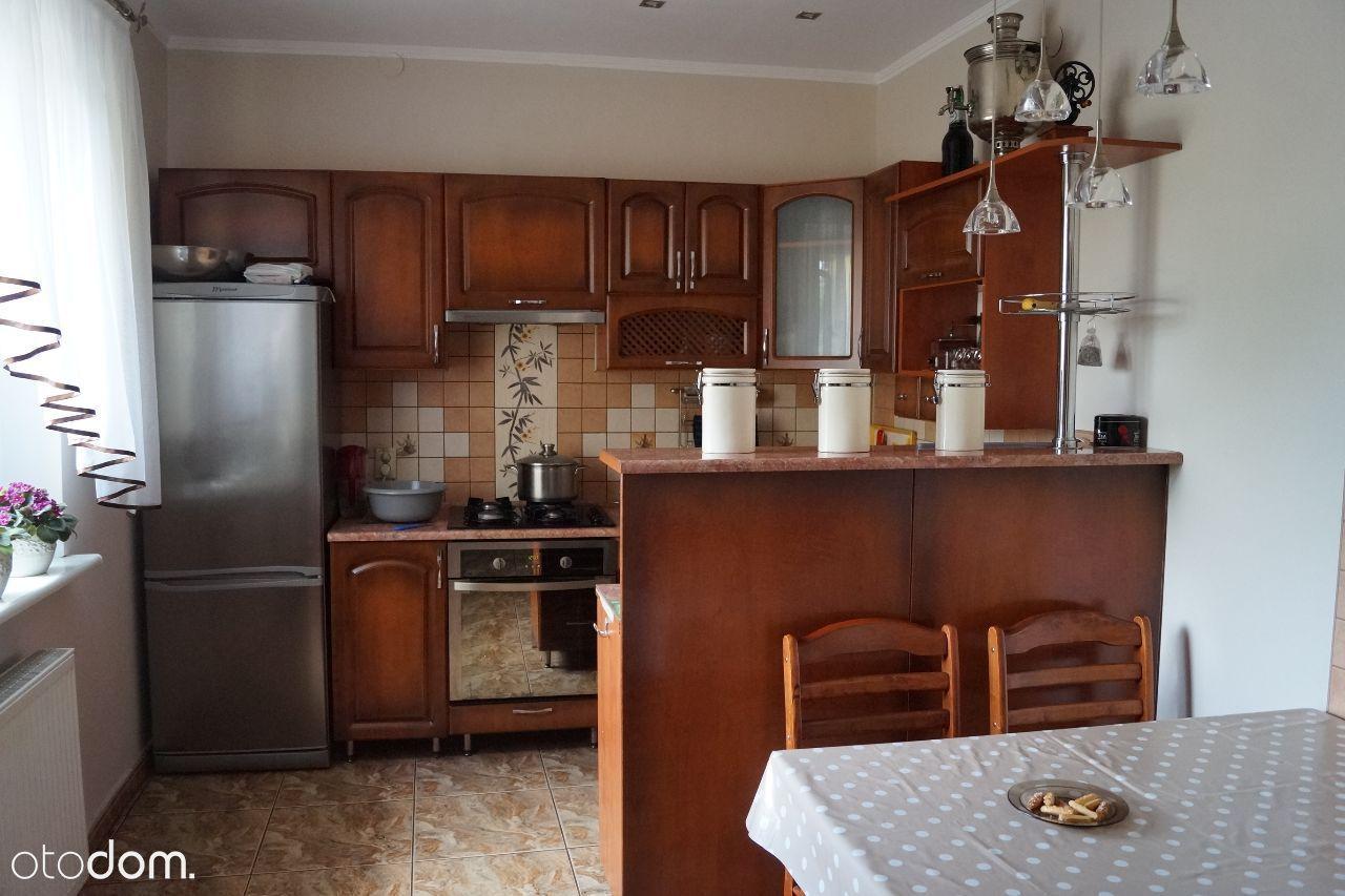 Dom na sprzedaż, Ostrowite, gdański, pomorskie - Foto 7