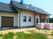 Dom na sprzedaż, Tworóg, tarnogórski, śląskie - Foto 1