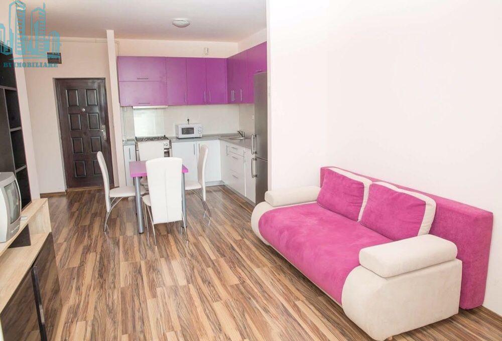 Apartament de vanzare, Cluj-Napoca, Cluj, Iris - Foto 7