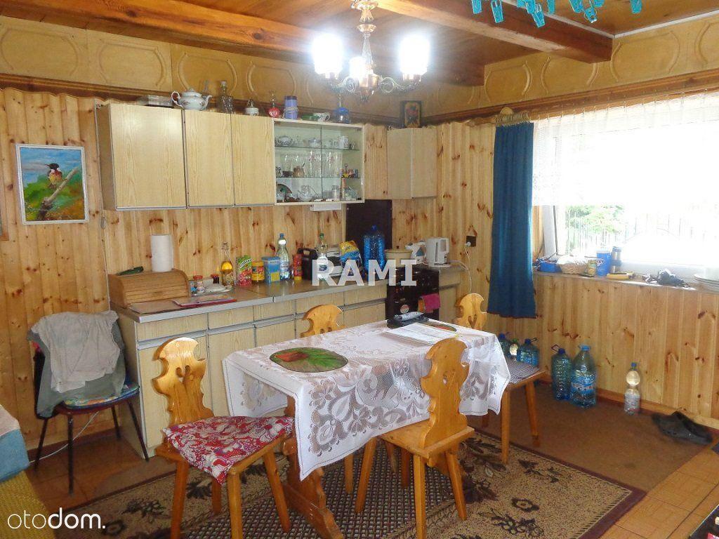 Dom na sprzedaż, Szyszki, zawierciański, śląskie - Foto 14