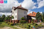 Dom na sprzedaż, Gdańsk, Osowa - Foto 20