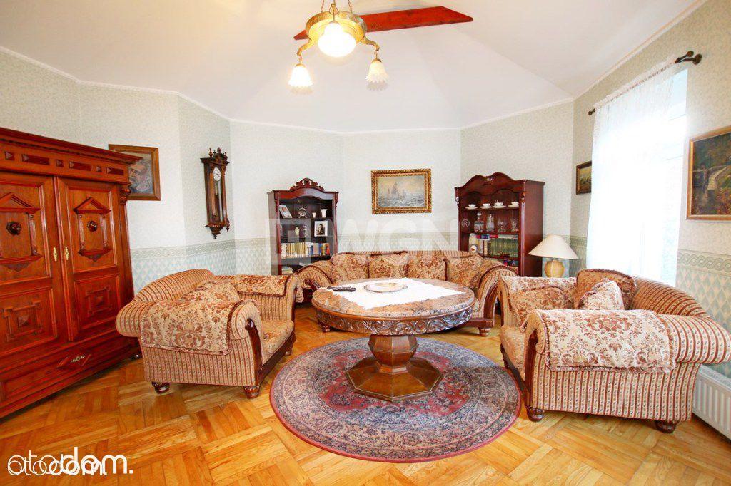 Dom na sprzedaż, Szczecin, Gumieńce - Foto 6