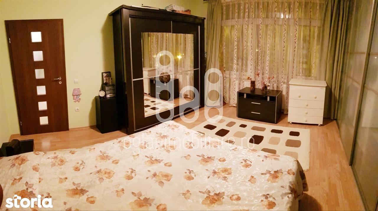 Apartament de vanzare, Sibiu (judet), Ștrand - Foto 13