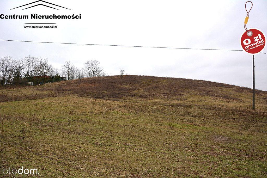 Działka na sprzedaż, Chełmno, chełmiński, kujawsko-pomorskie - Foto 2
