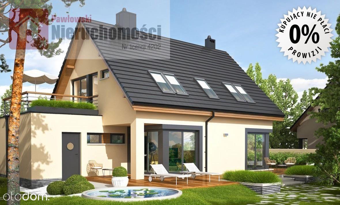 Dom na sprzedaż, Chocznia, wadowicki, małopolskie - Foto 2
