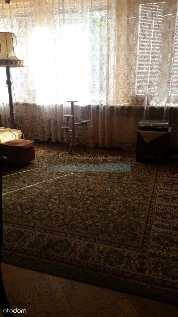 Mieszkanie na sprzedaż, Warszawa, Praga-Północ - Foto 4