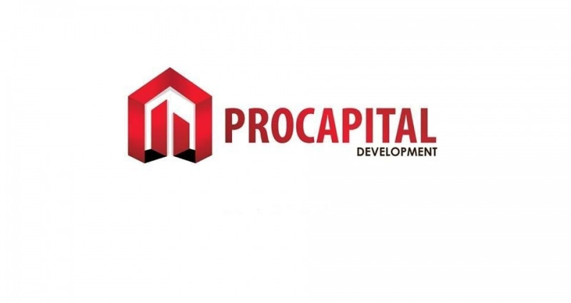 ProCapital Development