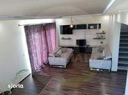 Casa de vanzare, Cluj (judet), Calea Dorobanților - Foto 11