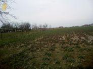 Teren de Vanzare, Bihor (judet), Nojorid - Foto 1