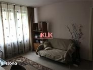 Apartament de vanzare, Cluj (judet), Strada Unirii - Foto 2
