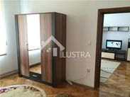 Apartament de vanzare, Cluj (judet), Strada Baba Novac - Foto 1