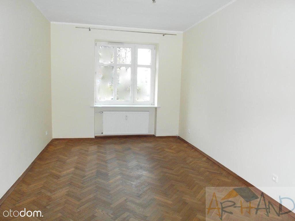 Mieszkanie na sprzedaż, Słupsk, pomorskie - Foto 7