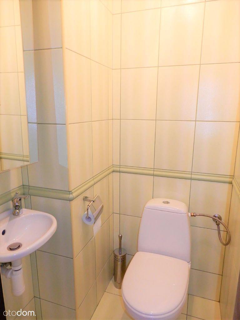 Mieszkanie na sprzedaż, Dąbrowa Górnicza, Gołonóg - Foto 11