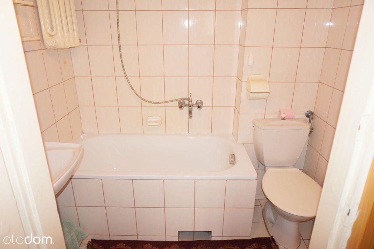 Dom na sprzedaż, Wrocław, Borek - Foto 13