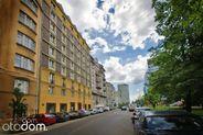 Lokal użytkowy na wynajem, Warszawa, Śródmieście - Foto 11