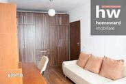 Apartament de inchiriat, Cluj (judet), Strada Meteor - Foto 3