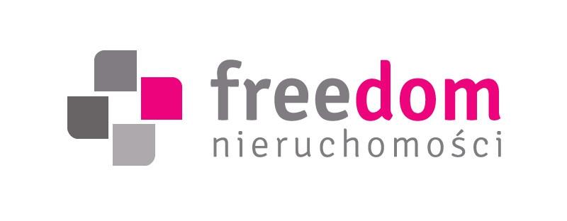 freedom nieruchomości Rzeszów