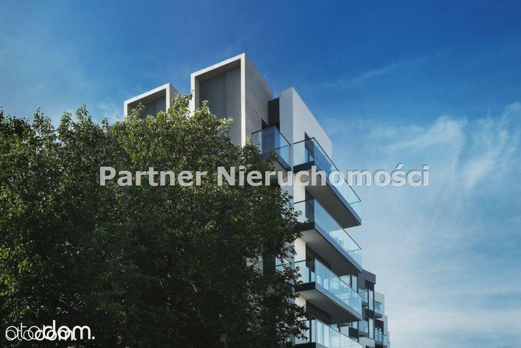 Mieszkanie na sprzedaż, Poznań, Chwaliszewo - Foto 3