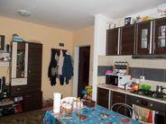 Apartament de vanzare, Sibiu (judet), Sibiu - Foto 7