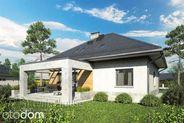 Dom na sprzedaż, Krasne, rzeszowski, podkarpackie - Foto 3