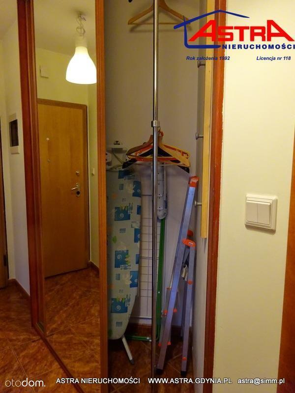 Mieszkanie na wynajem, Gdynia, Mały Kack - Foto 14