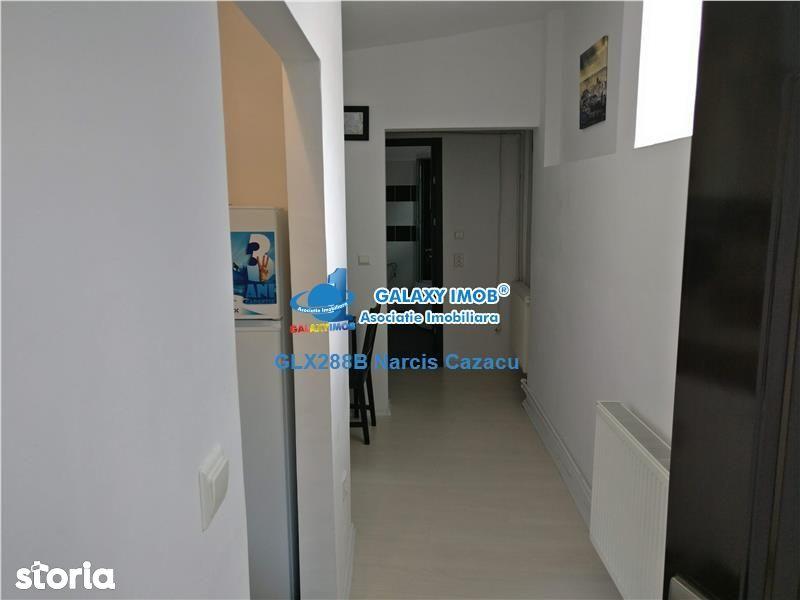 Apartament de vanzare, București (judet), Strada Constantin Kirițescu - Foto 3