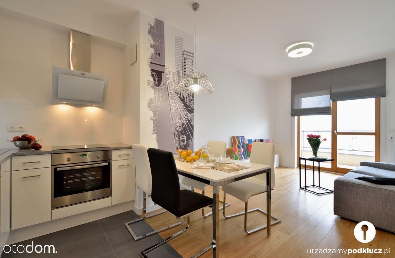 Mieszkanie na sprzedaż, Tychy, śląskie - Foto 1015