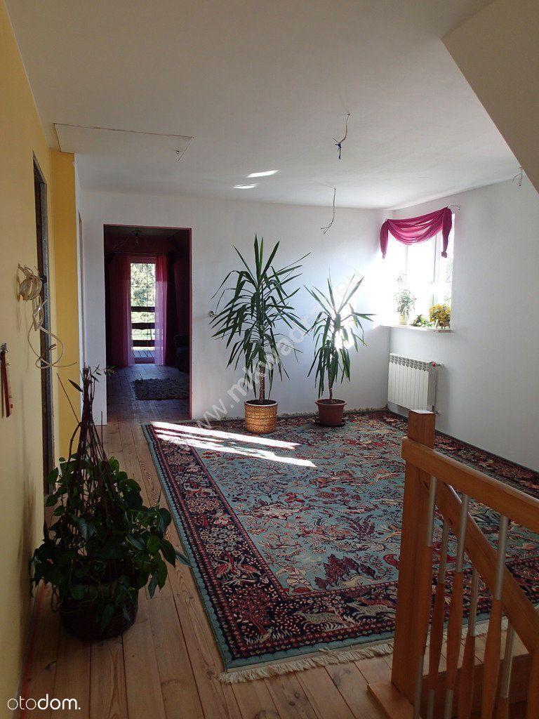 Dom na sprzedaż, Musuły, grodziski, mazowieckie - Foto 12